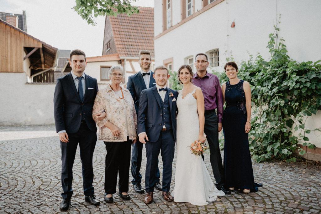 157_Hochzeit_AnnaJan_Gruppenbilder