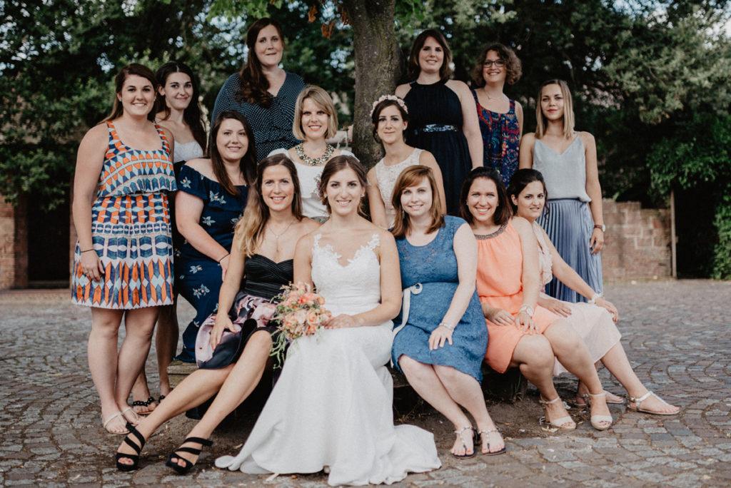 159_Hochzeit_AnnaJan_Gruppenbilder