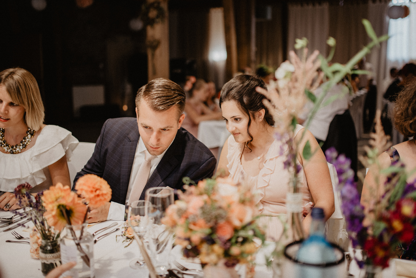 180_Hochzeit_AnnaJan_Location