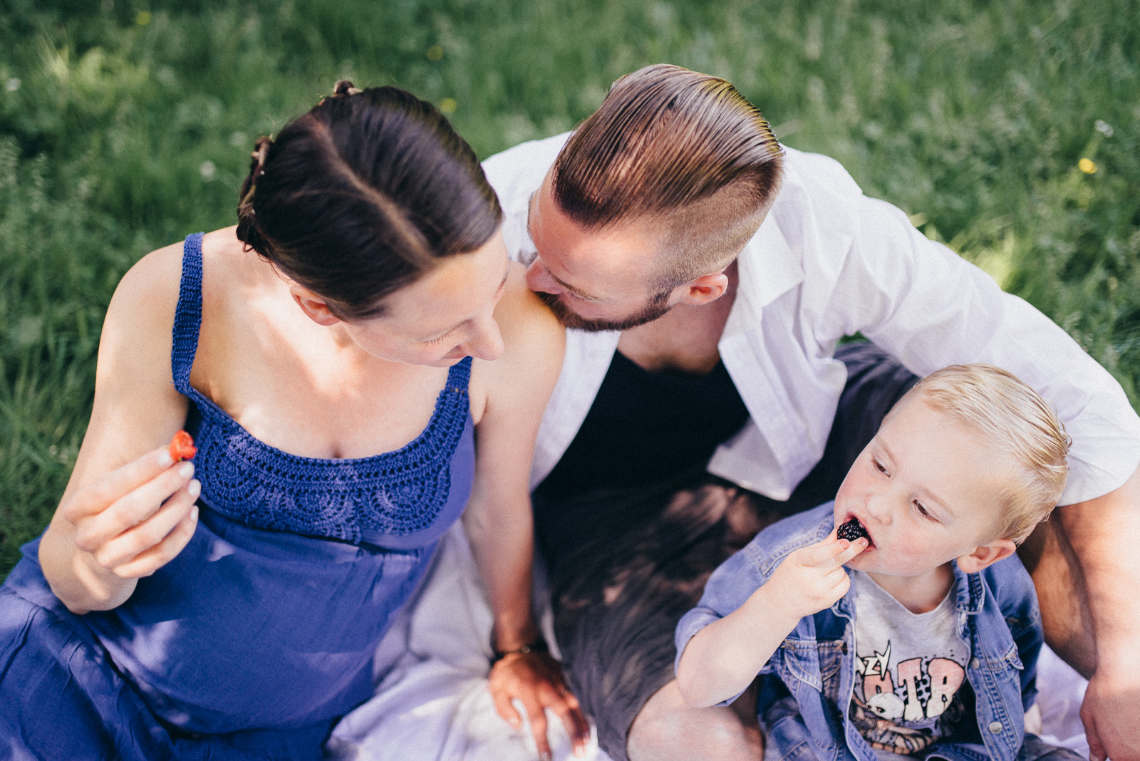 001-designparaplus-familie-fotografie-essen-familienshooting