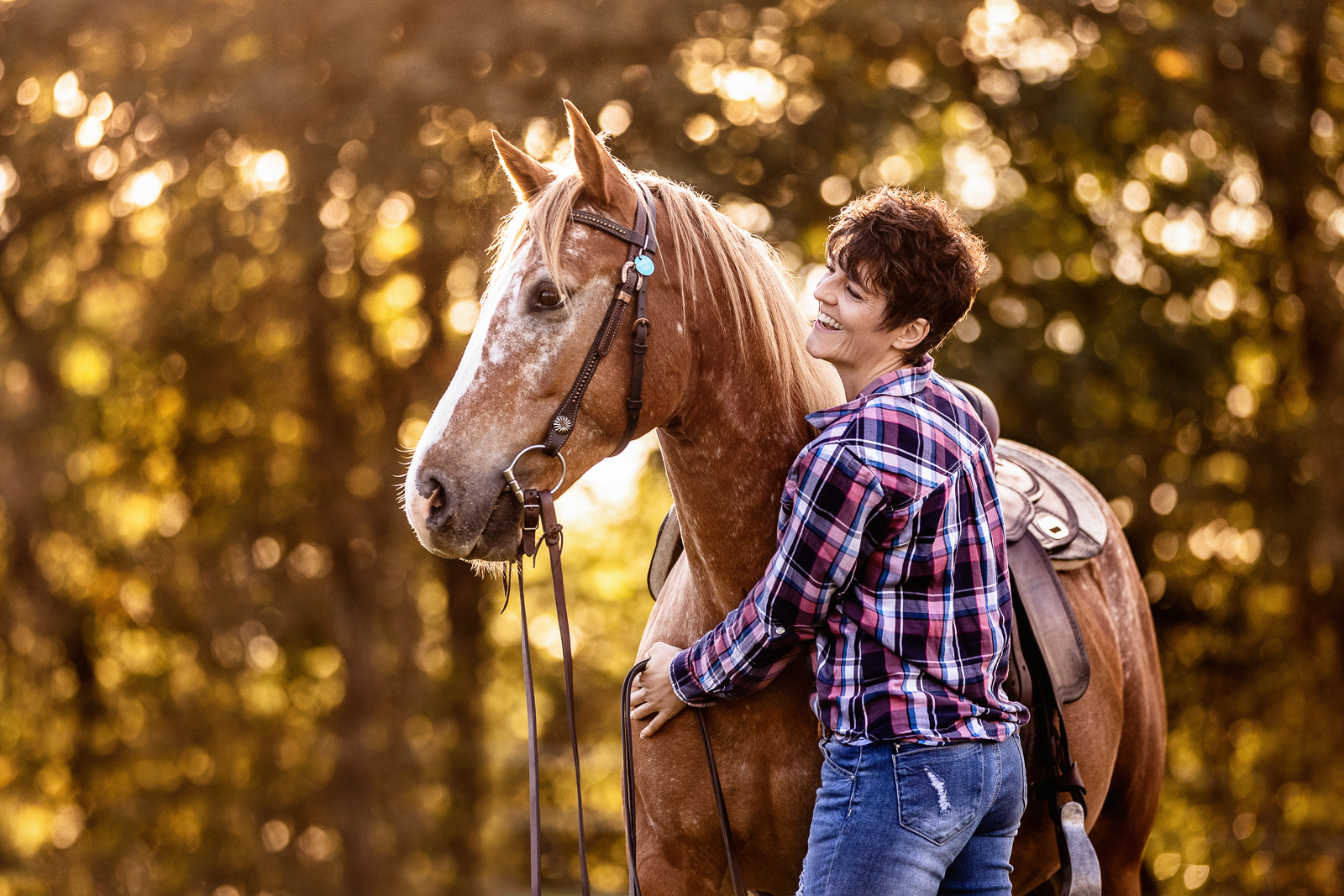 001-pferdefotografie-witten-jasminziegler