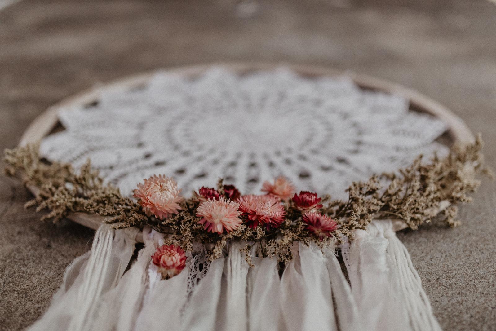 001-tischerie-floraldesign-floristik-tischdeko-hochzeit-hochzeitsdeko-bochum