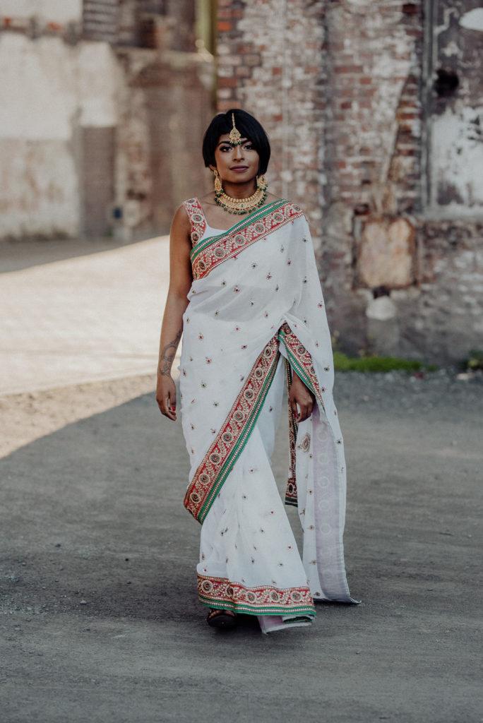 002-designparaplus-bochum-saree-indische-braut-fotograf