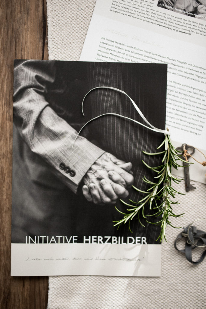 002-flyer-design-grafikdesign-witten-demenz