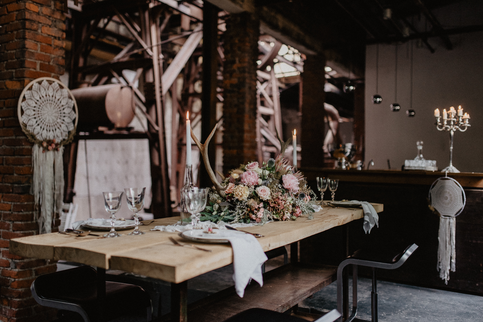 002-tischerie-floraldesign-floristik-tischdeko-hochzeit-hochzeitsdeko-bochum