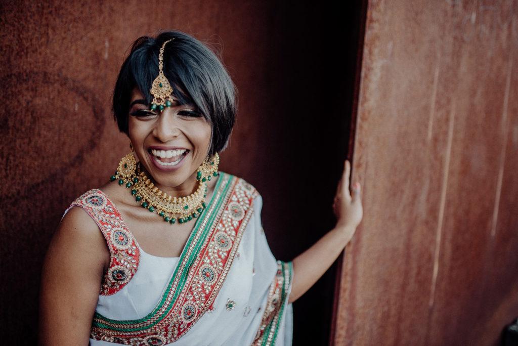 003-designparaplus-bochum-saree-indische-braut-fotograf