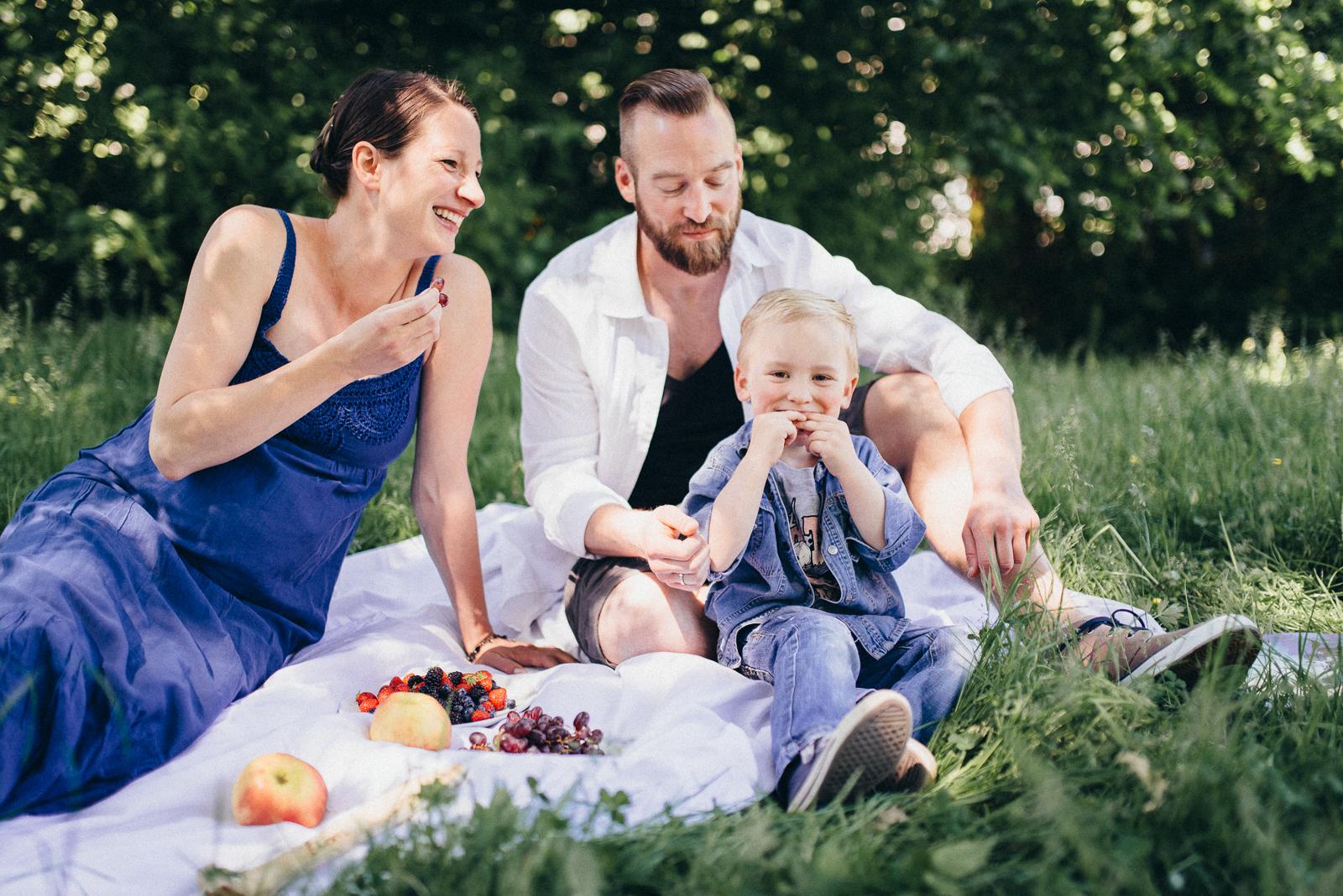 003-designparaplus-familie-fotografie-essen-familienshooting
