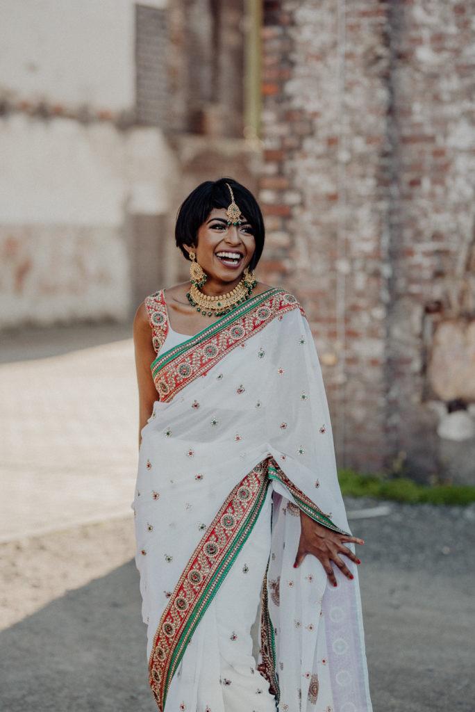004-designparaplus-bochum-saree-indische-braut-fotograf