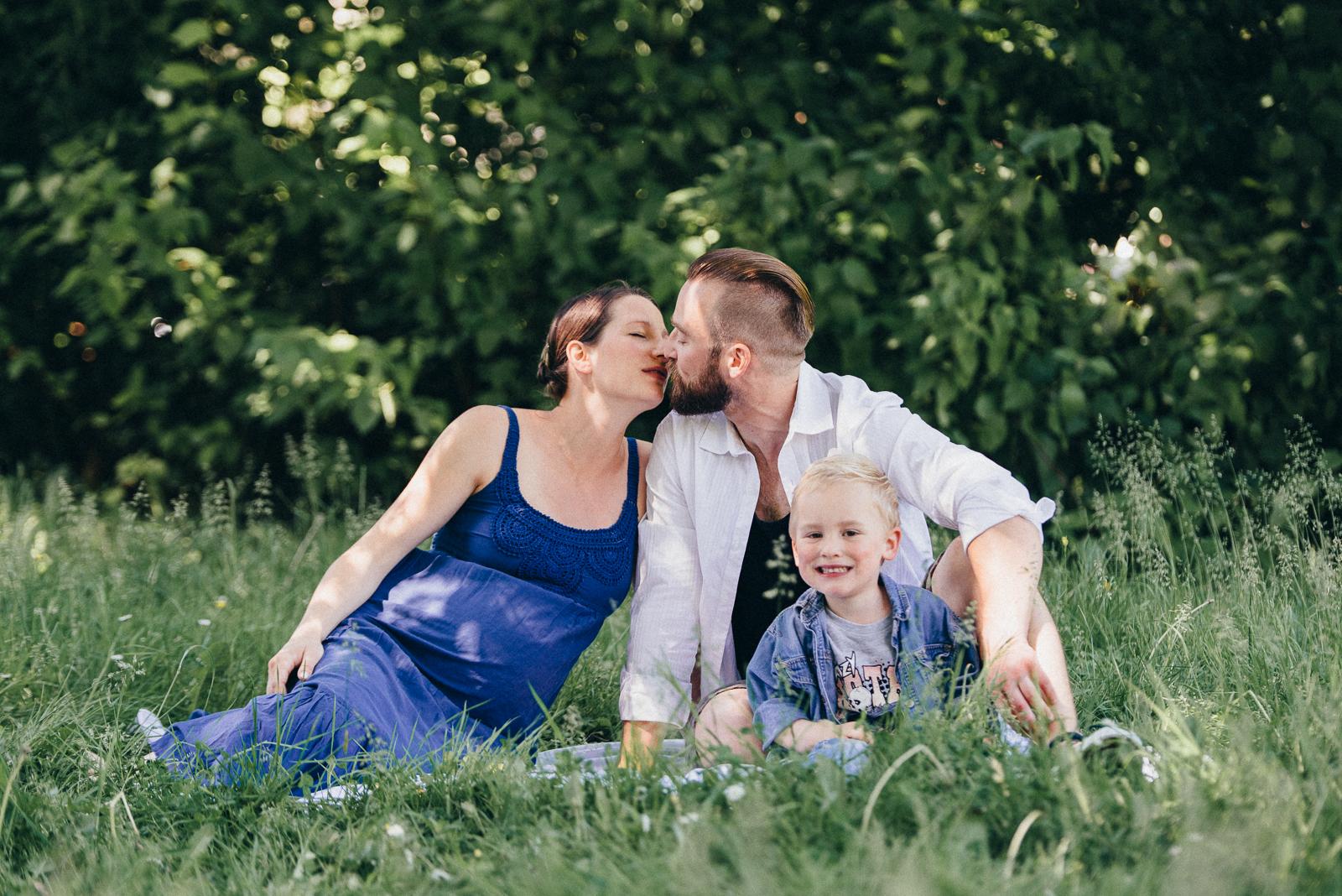 004-designparaplus-familie-fotografie-essen-familienshooting