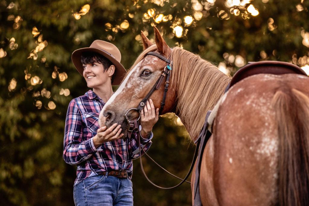 004-pferdefotografie-witten-jasminziegler