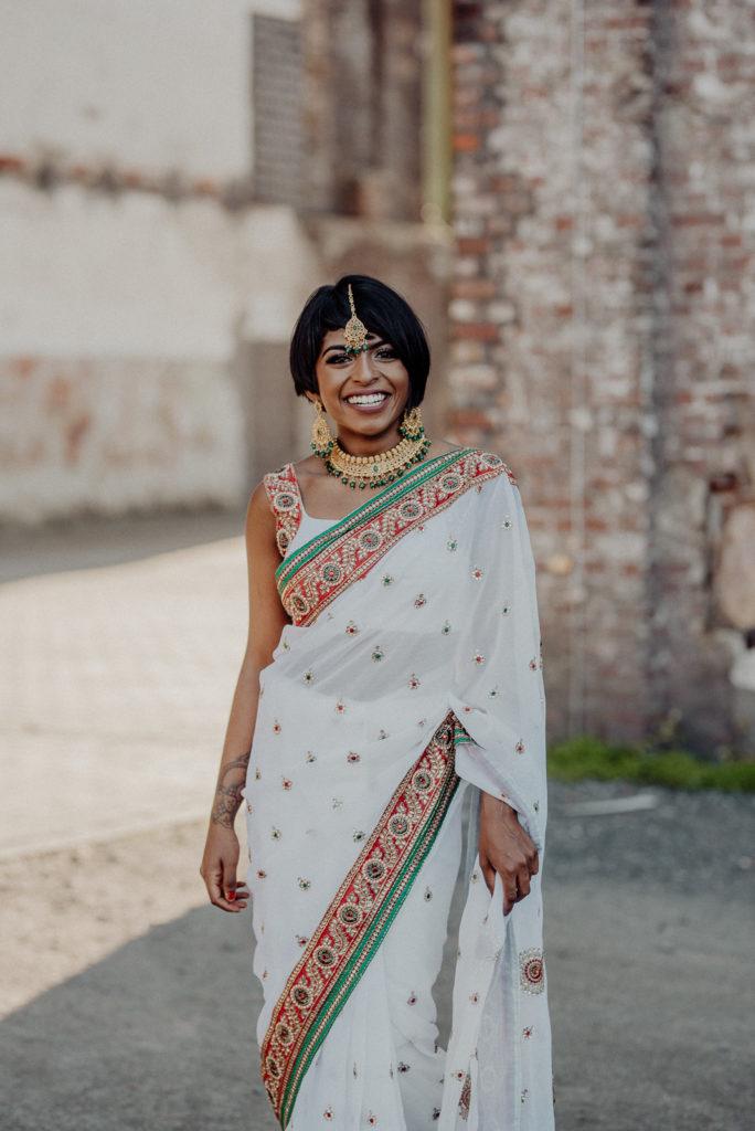 005-designparaplus-bochum-saree-indische-braut-fotograf