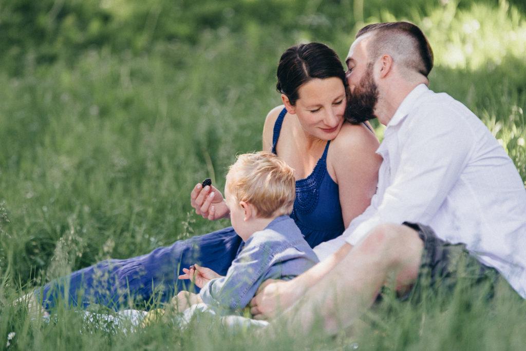 005-designparaplus-familie-fotografie-essen-familienshooting