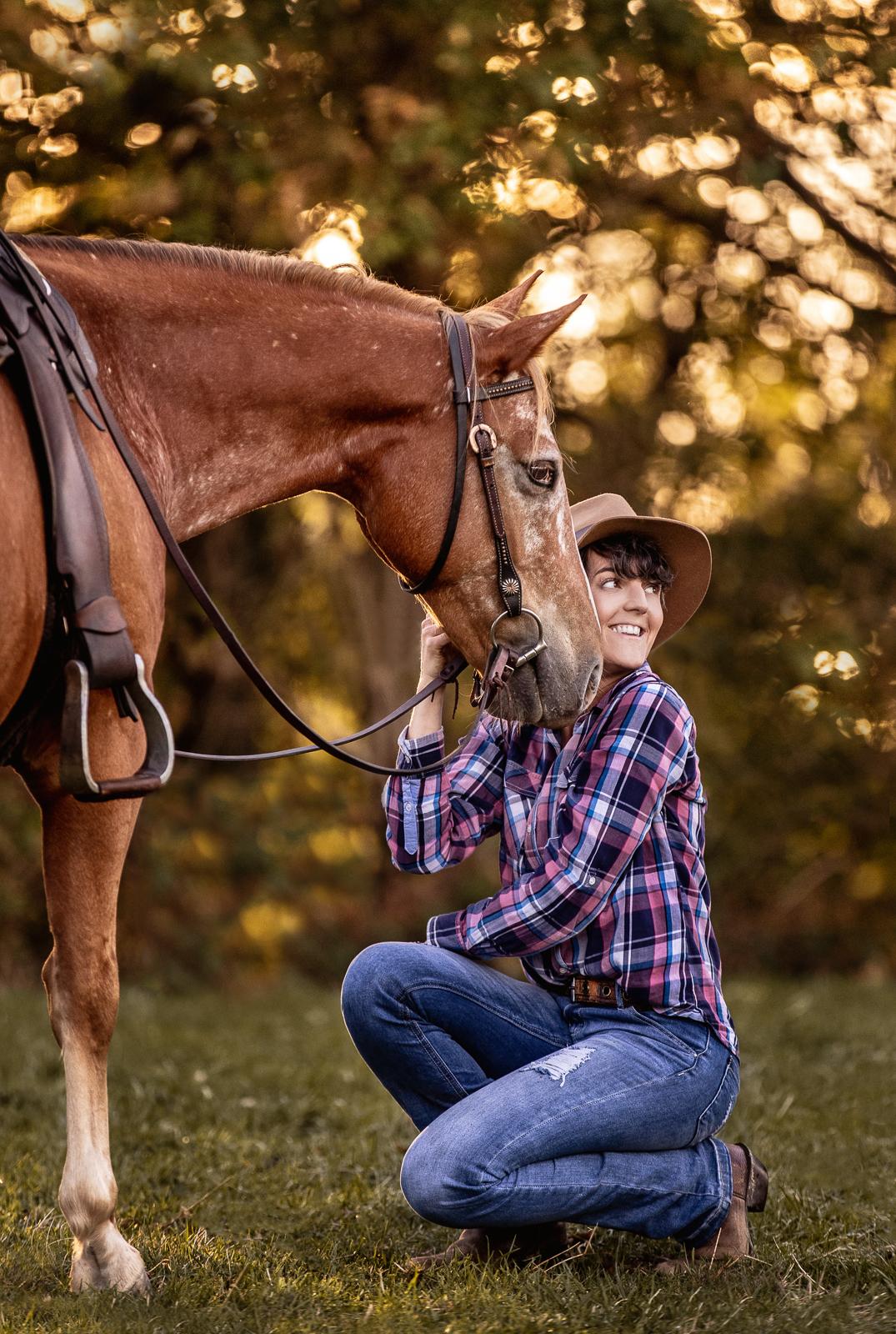 005-pferdefotografie-witten-jasminziegler