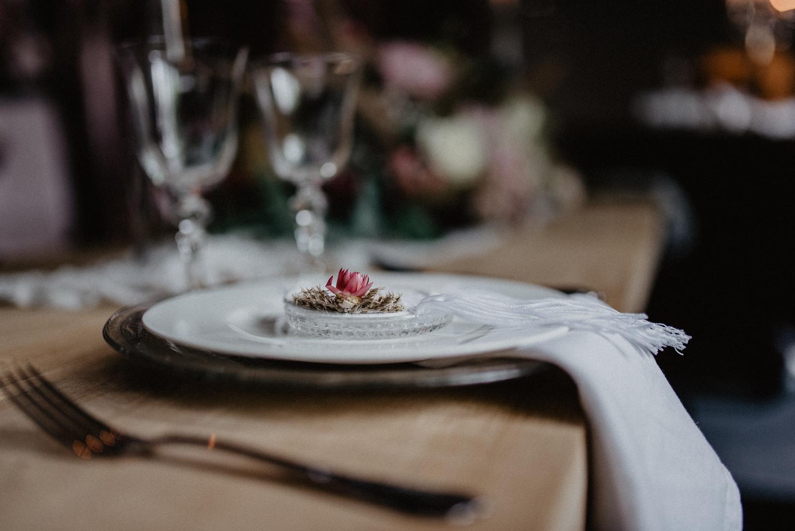 007-tischerie-floraldesign-floristik-tischdeko-hochzeit-hochzeitsdeko-bochum