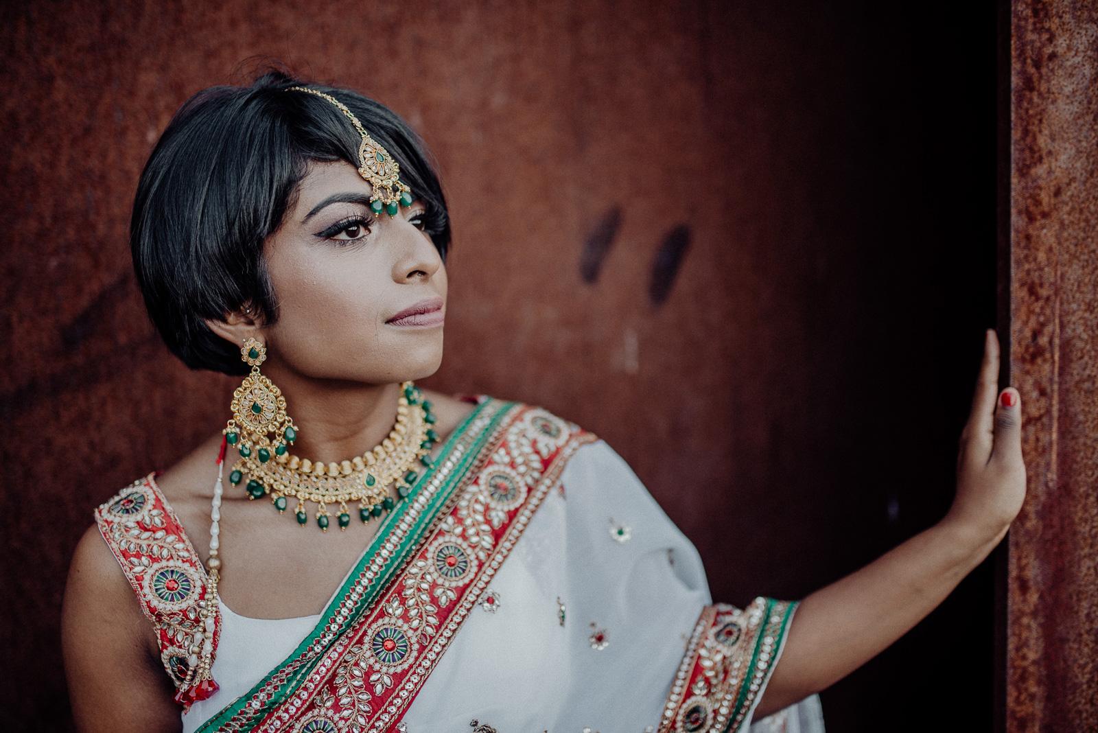 008-designparaplus-bochum-saree-indische-braut-fotograf