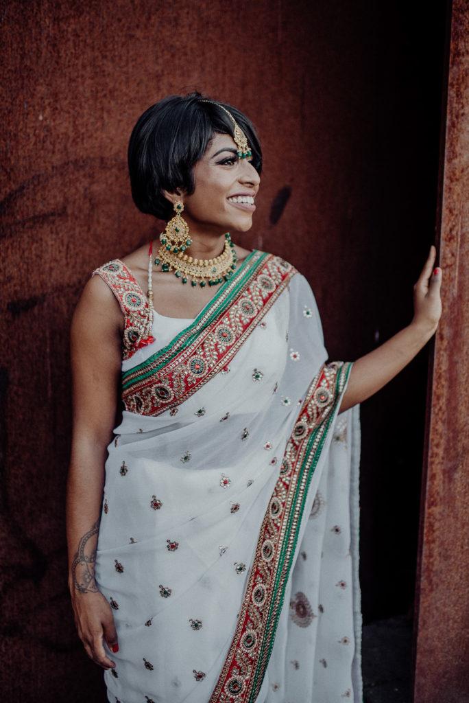 009-designparaplus-bochum-saree-indische-braut-fotograf