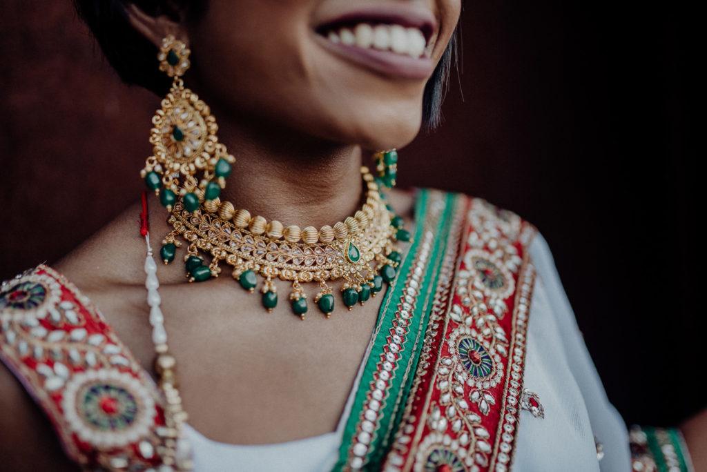 010-designparaplus-bochum-saree-indische-braut-fotograf