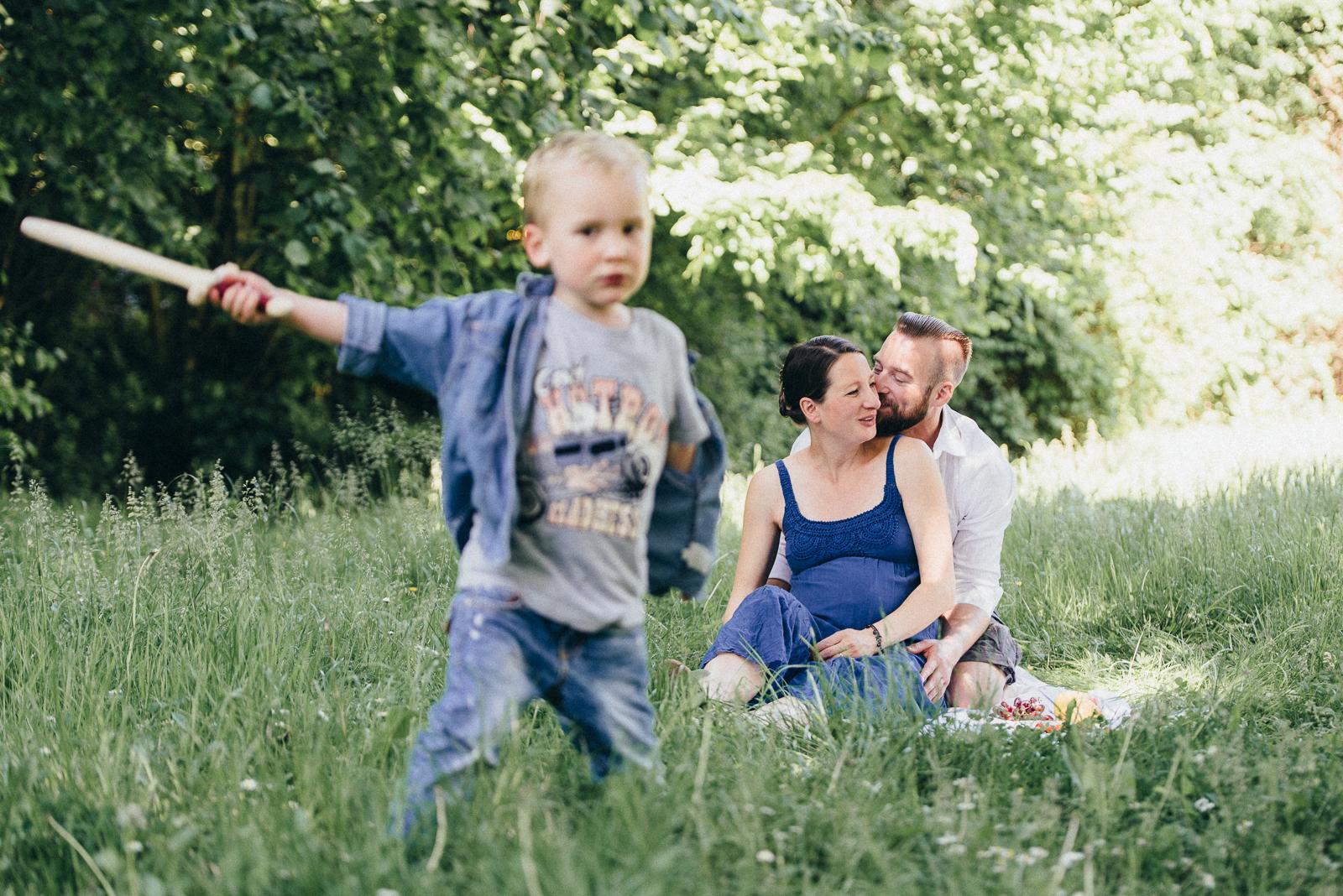 010-designparaplus-familie-fotografie-essen-familienshooting