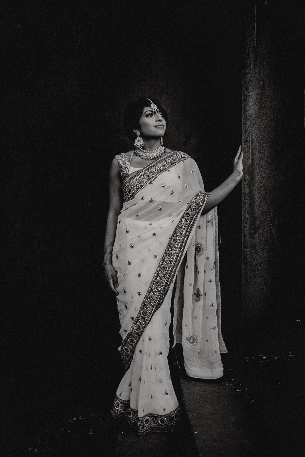 011-designparaplus-bochum-saree-indische-braut-fotograf