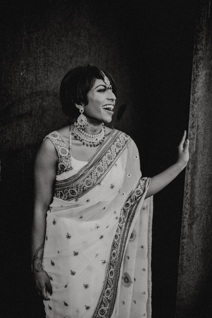 012-designparaplus-bochum-saree-indische-braut-fotograf