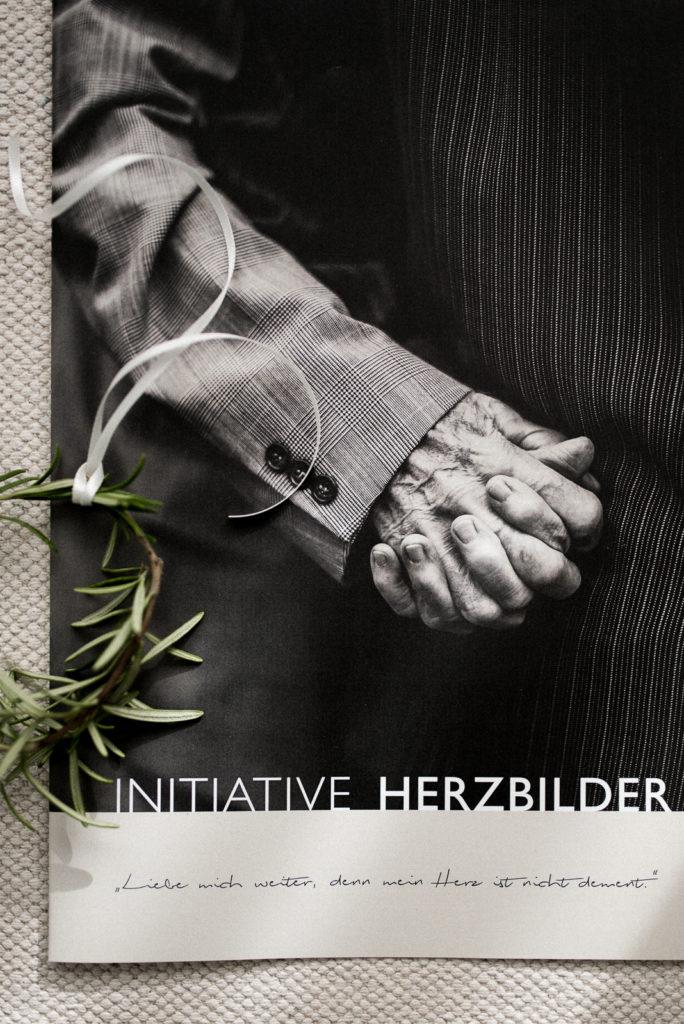 012-flyer-design-grafikdesign-witten-demenz
