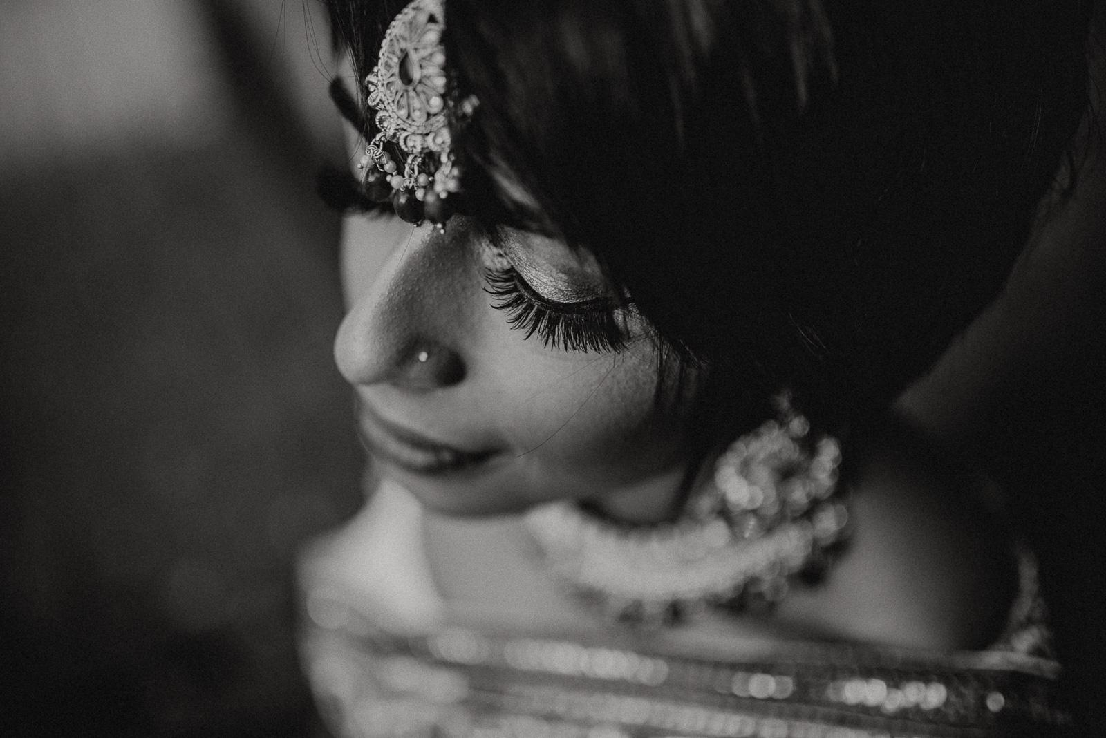 013-designparaplus-bochum-saree-indische-braut-fotograf