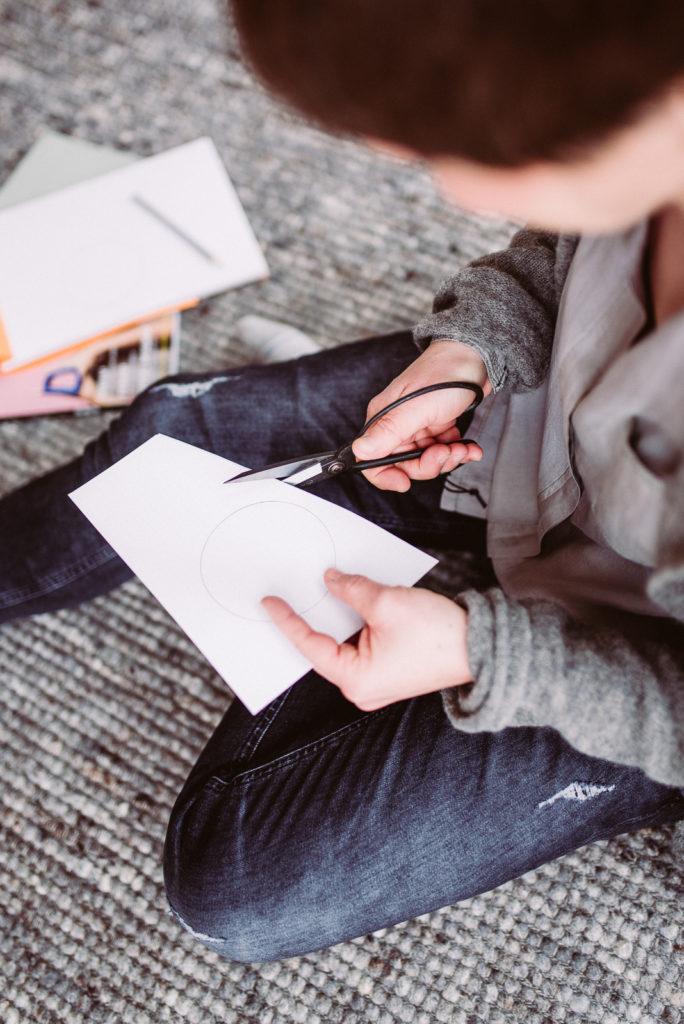 013-designparaplus-business-fotografie-witten-homeshooting