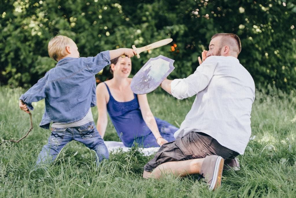 013-designparaplus-familie-fotografie-essen-familienshooting