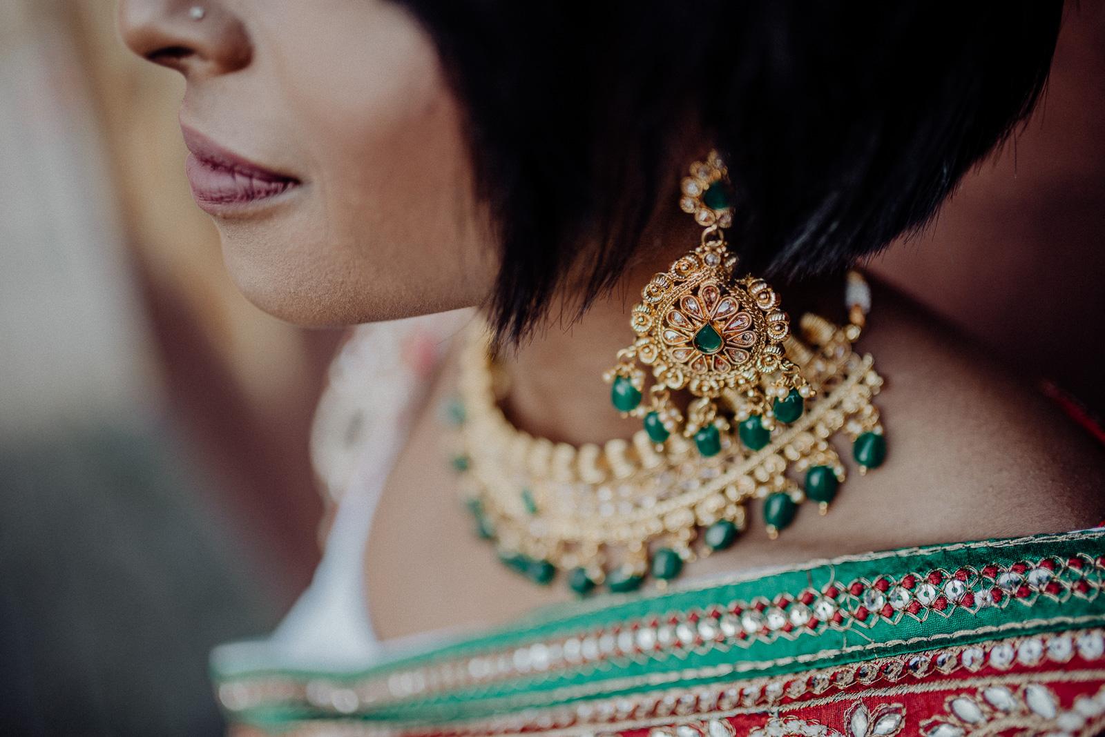 014-designparaplus-bochum-saree-indische-braut-fotograf
