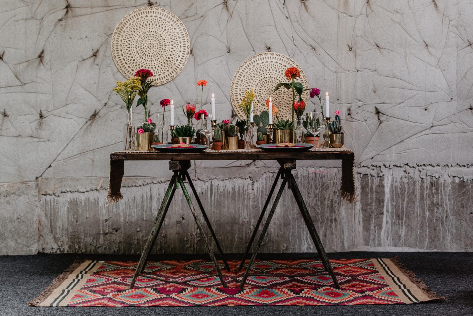 014-tischerie-floraldesign-floristik-tischdeko-hochzeit-hochzeitsdeko-bochum