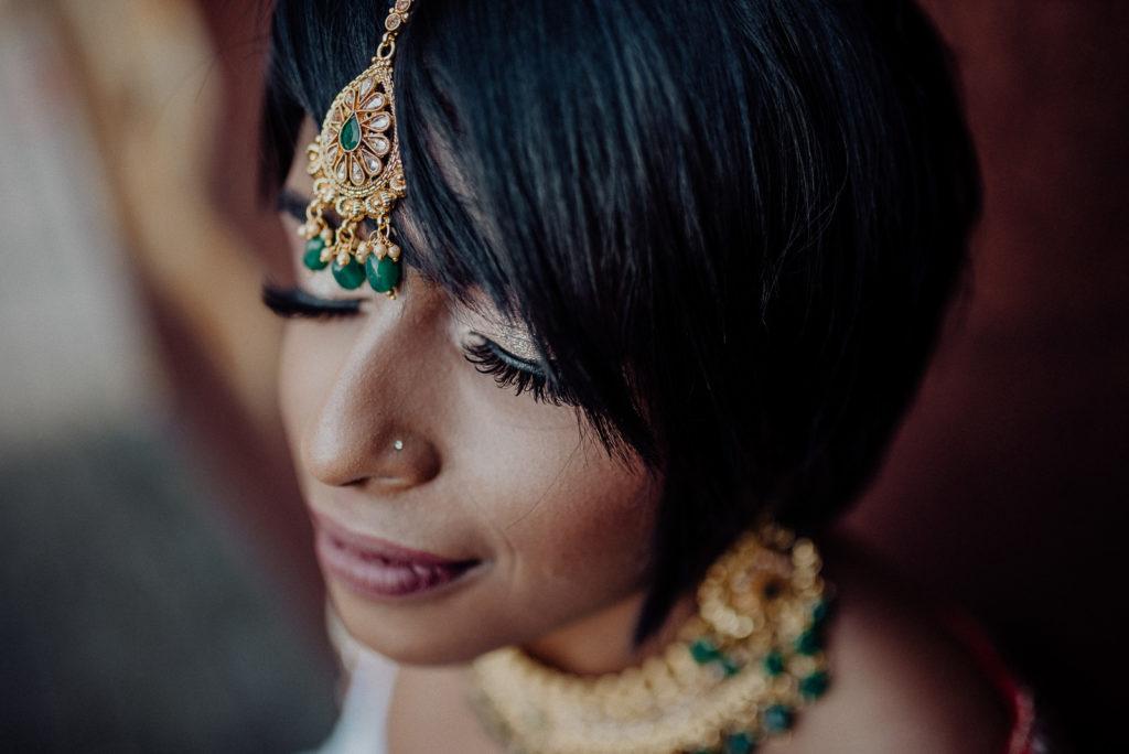 015-designparaplus-bochum-saree-indische-braut-fotograf