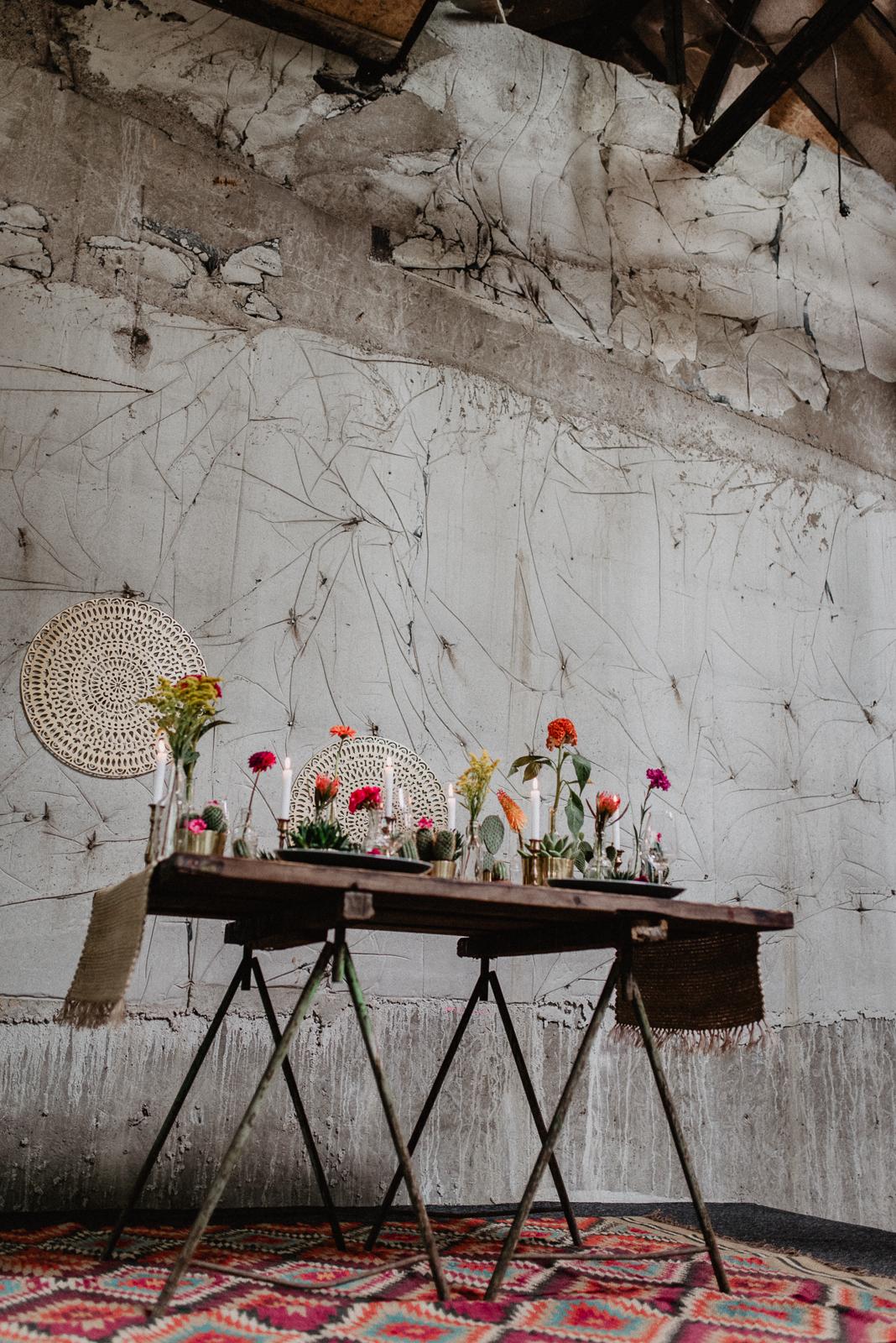 015-tischerie-floraldesign-floristik-tischdeko-hochzeit-hochzeitsdeko-bochum