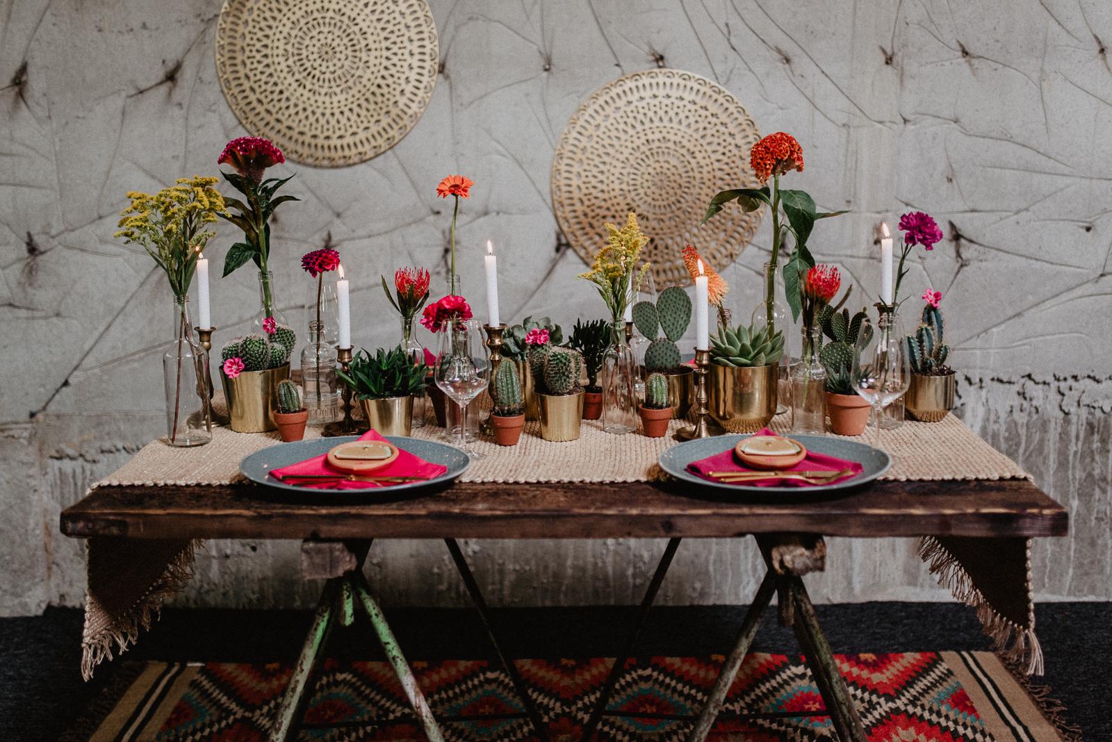 017-tischerie-floraldesign-floristik-tischdeko-hochzeit-hochzeitsdeko-bochum