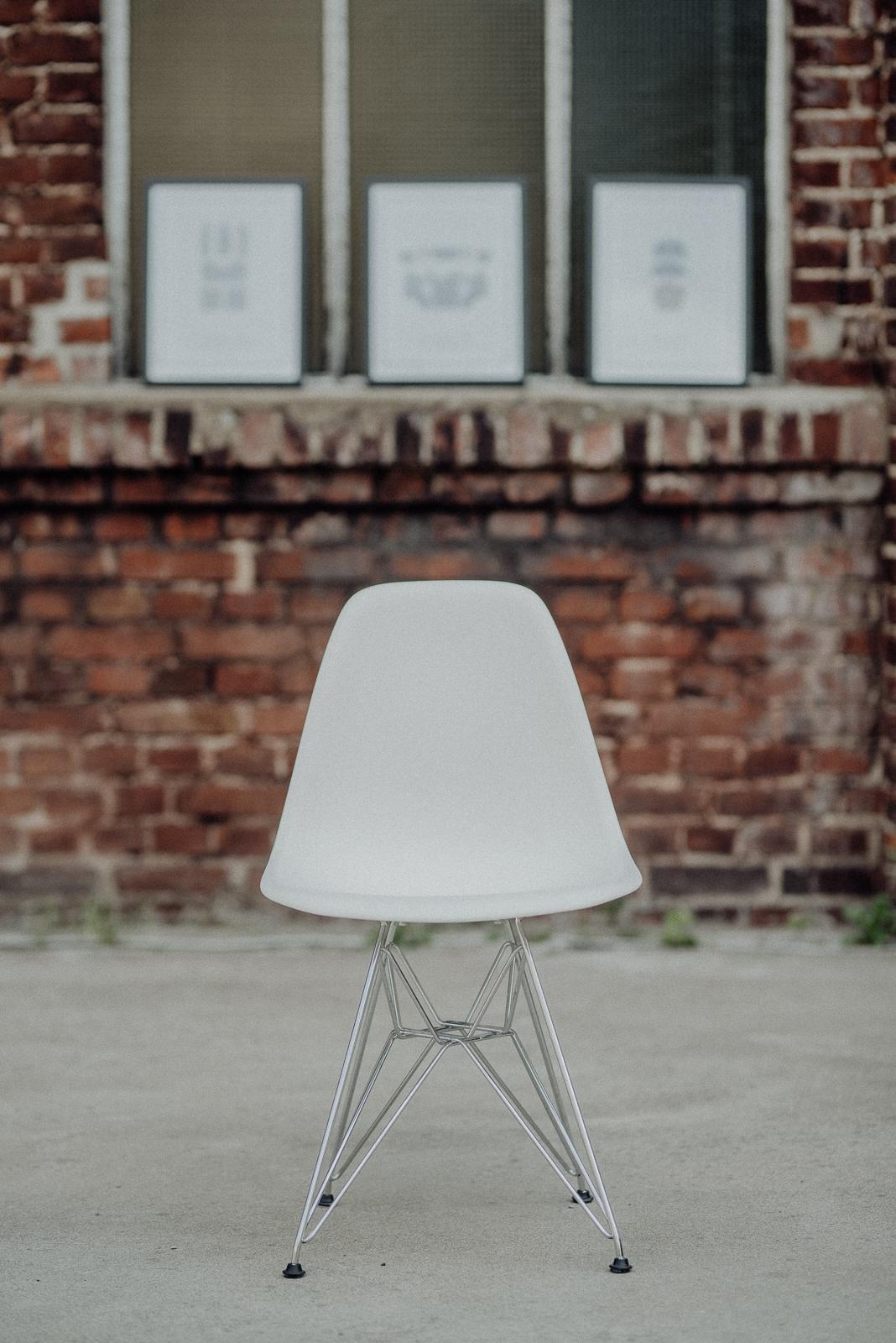 018-designparaplus-business-shoot-witten-bochum