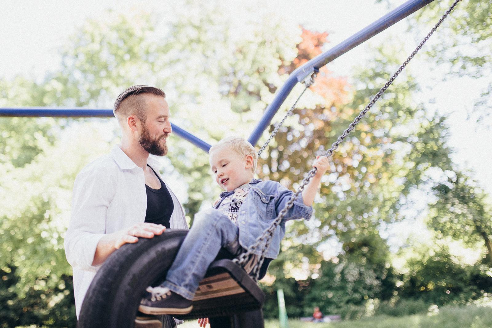 019-designparaplus-familie-fotografie-essen-familienshooting