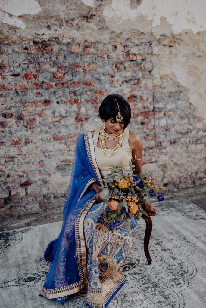 021-designparaplus-bochum-saree-indische-braut-fotograf