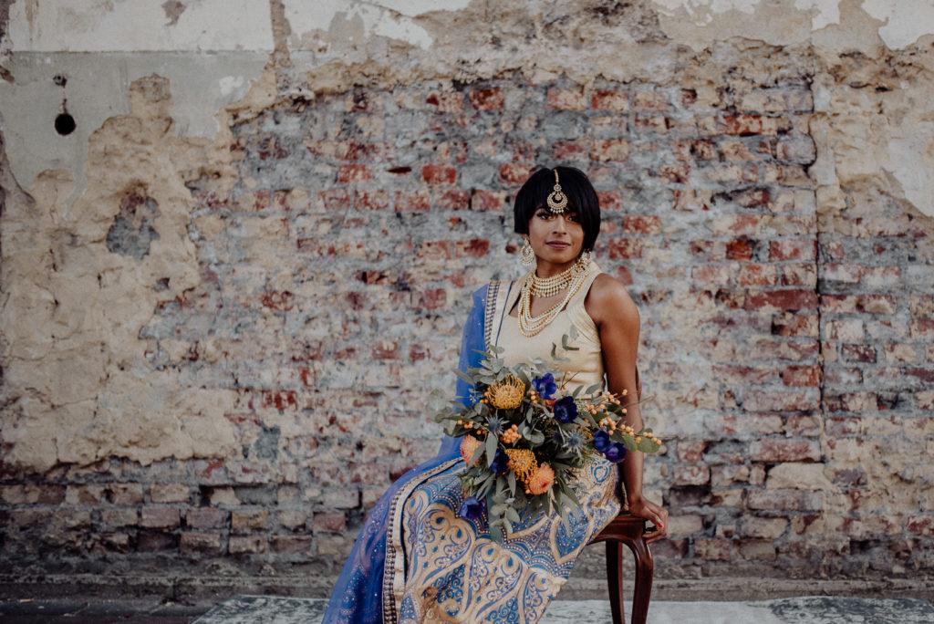 022-designparaplus-bochum-saree-indische-braut-fotograf