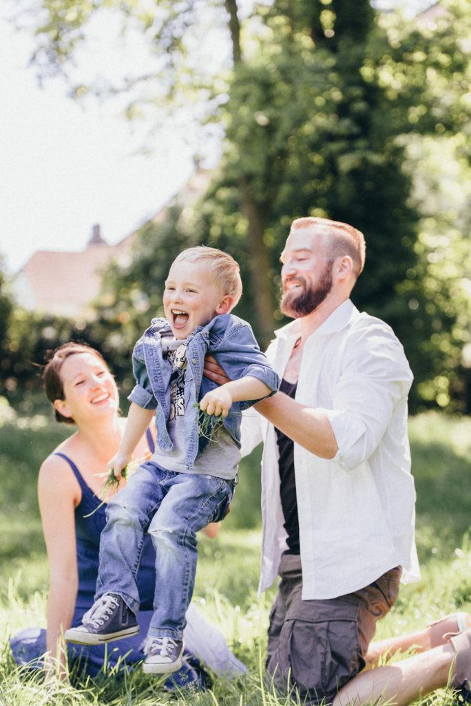 022-designparaplus-familie-fotografie-essen-familienshooting