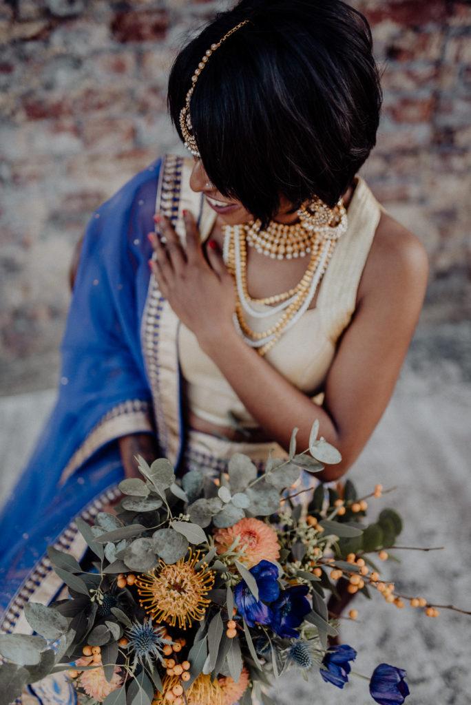 023-designparaplus-bochum-saree-indische-braut-fotograf