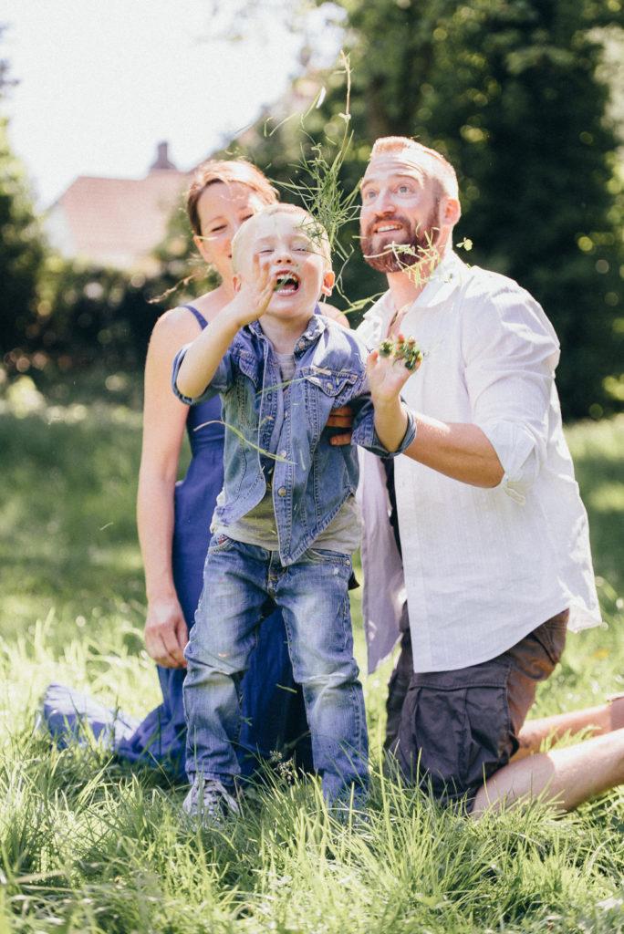 023-designparaplus-familie-fotografie-essen-familienshooting