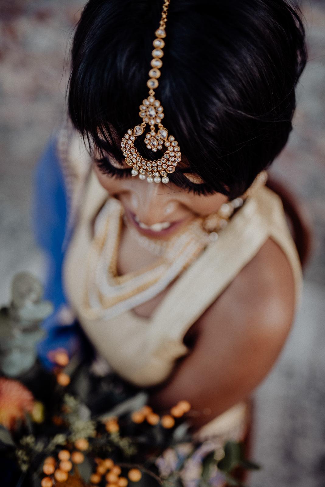 024-designparaplus-bochum-saree-indische-braut-fotograf