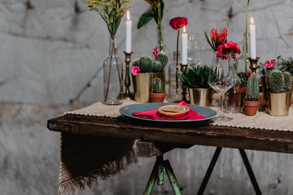024-tischerie-floraldesign-floristik-tischdeko-hochzeit-hochzeitsdeko-bochum