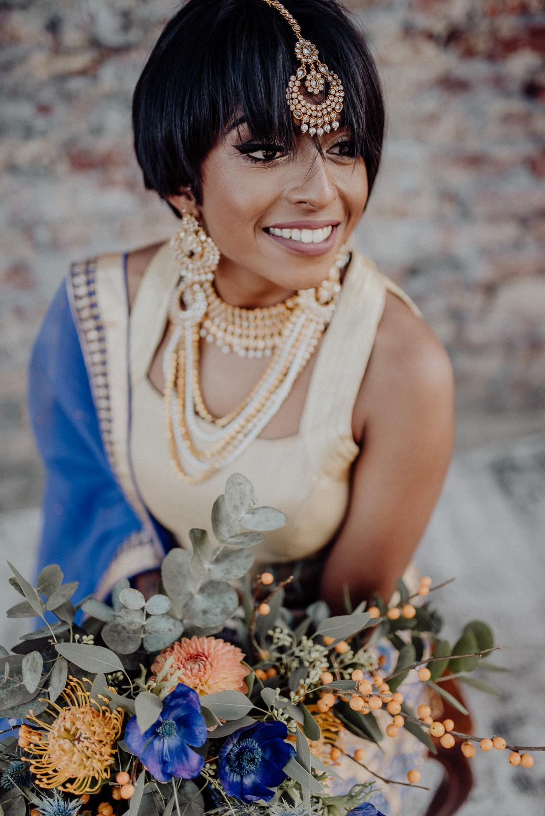 025-designparaplus-bochum-saree-indische-braut-fotograf