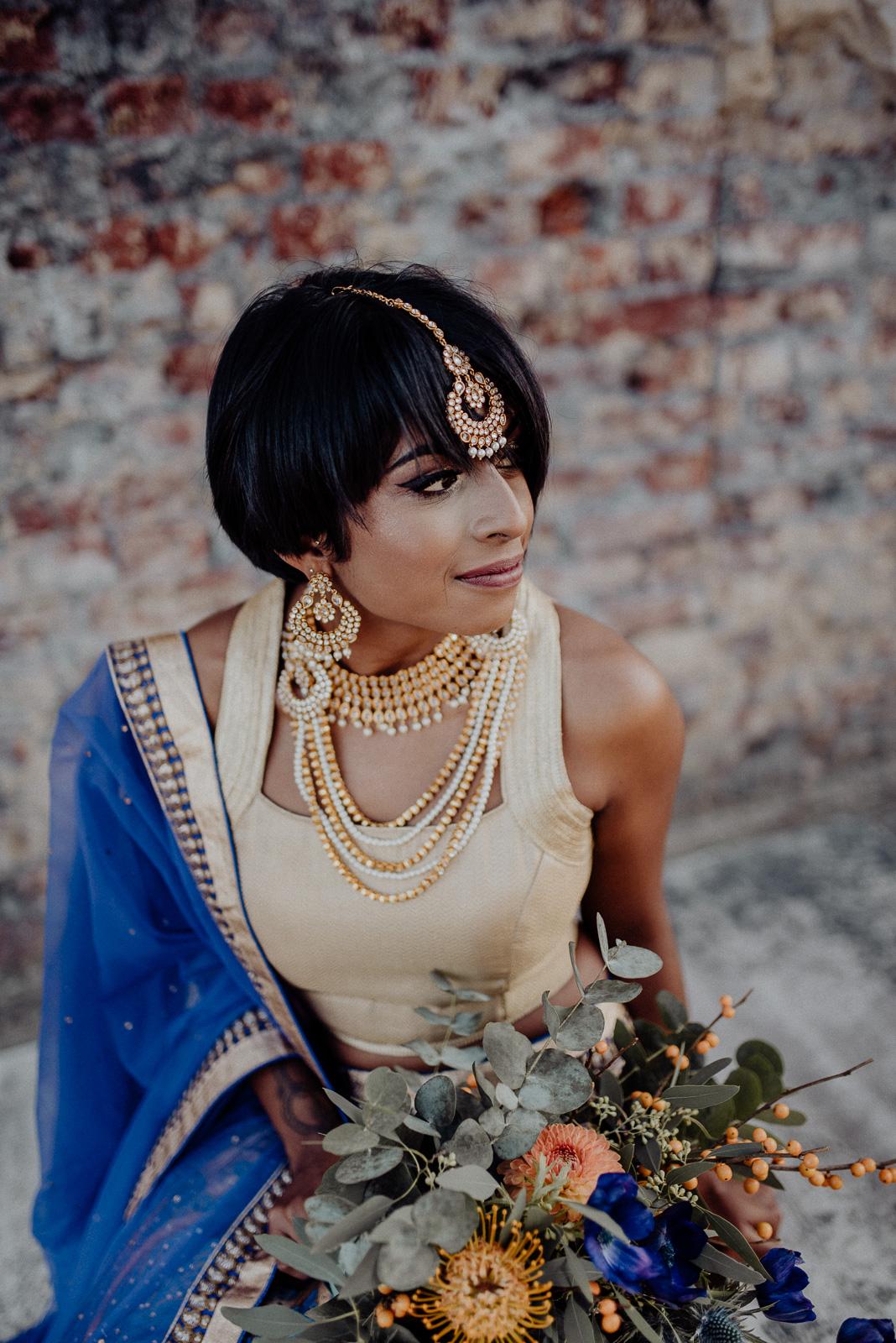 026-designparaplus-bochum-saree-indische-braut-fotograf