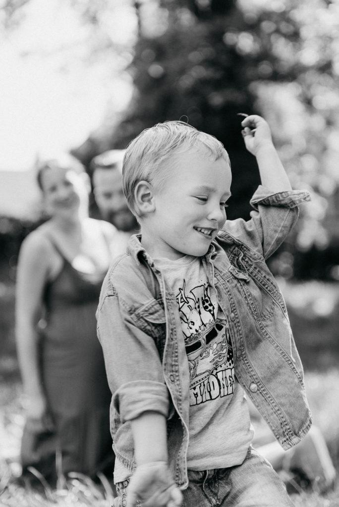 026-designparaplus-familie-fotografie-essen-familienshooting