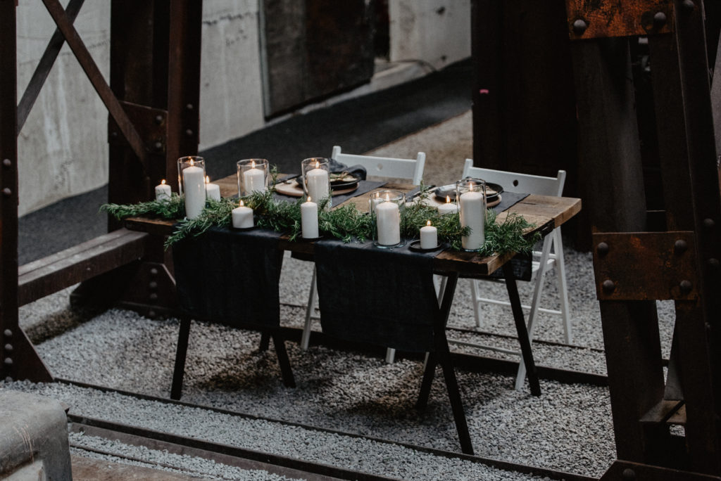 026-tischerie-floraldesign-floristik-tischdeko-hochzeit-hochzeitsdeko-bochum