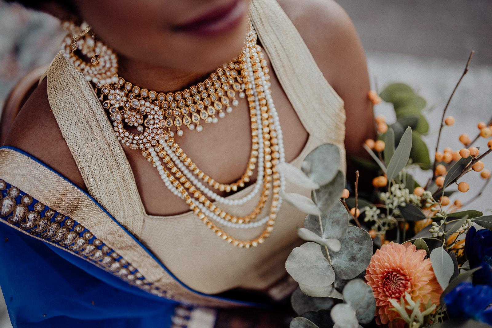 027-designparaplus-bochum-saree-indische-braut-fotograf