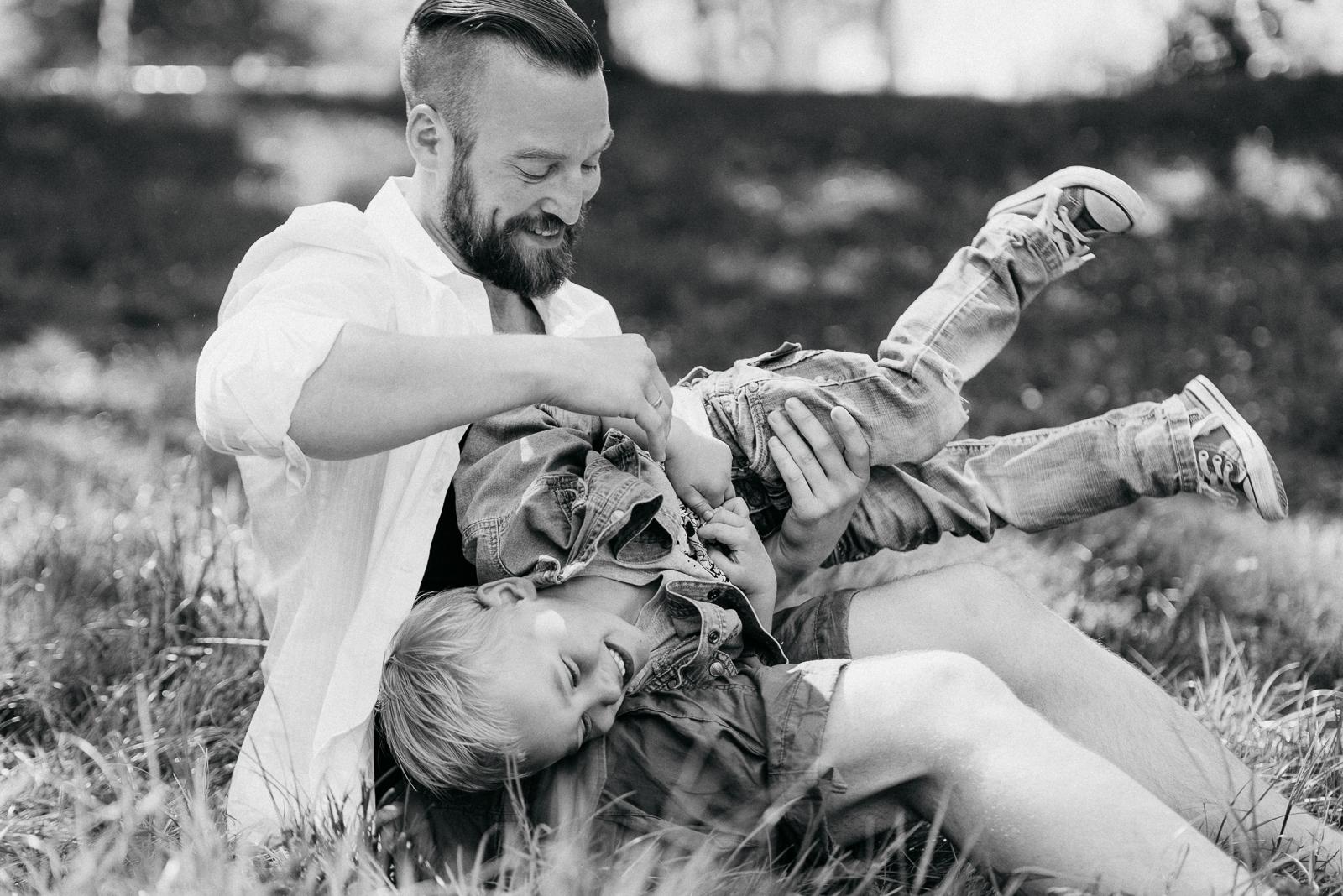 027-designparaplus-familie-fotografie-essen-familienshooting