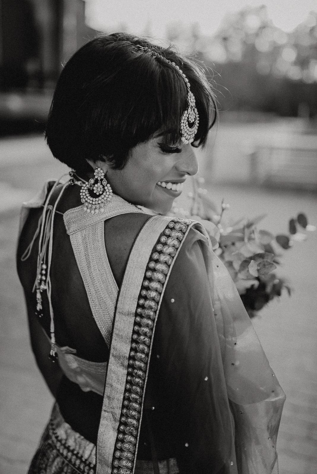 028-designparaplus-bochum-saree-indische-braut-fotograf