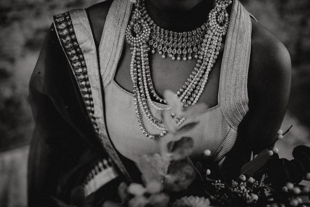 029-designparaplus-bochum-saree-indische-braut-fotograf